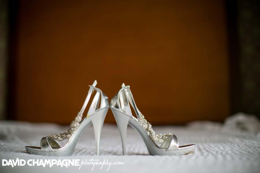 20140621-david-champagne-photography-virginia-beach-wedding-photographers-yacht-club-at-marina-shores-wedding-photos-_0002