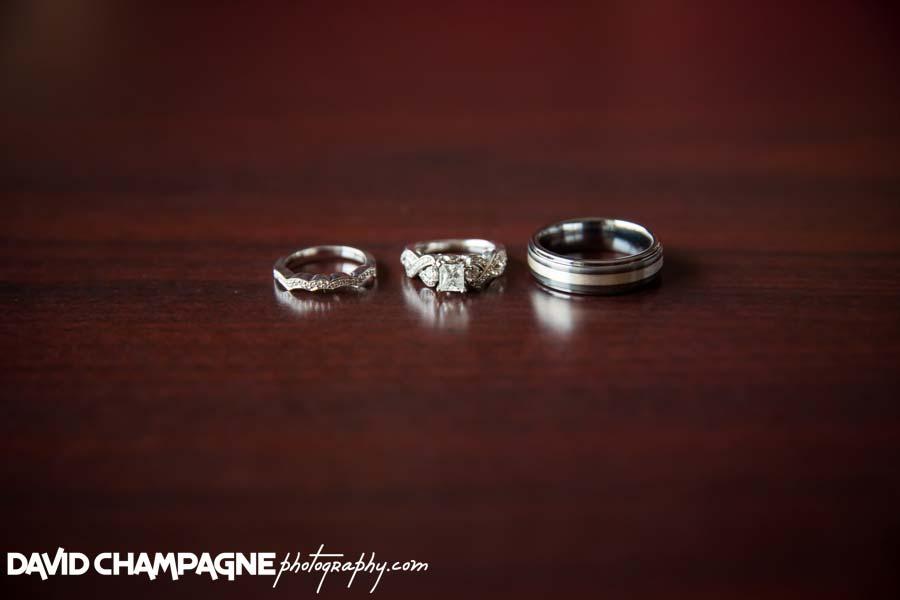 20140621-david-champagne-photography-virginia-beach-wedding-photographers-yacht-club-at-marina-shores-wedding-photos-_0003