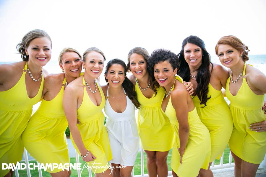 20140621-david-champagne-photography-virginia-beach-wedding-photographers-yacht-club-at-marina-shores-wedding-photos-_0006