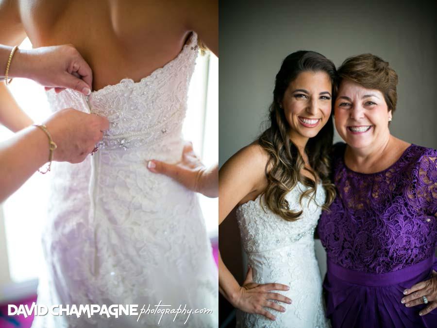 20140621-david-champagne-photography-virginia-beach-wedding-photographers-yacht-club-at-marina-shores-wedding-photos-_0007