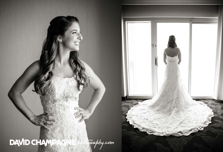20140621-david-champagne-photography-virginia-beach-wedding-photographers-yacht-club-at-marina-shores-wedding-photos-_0008