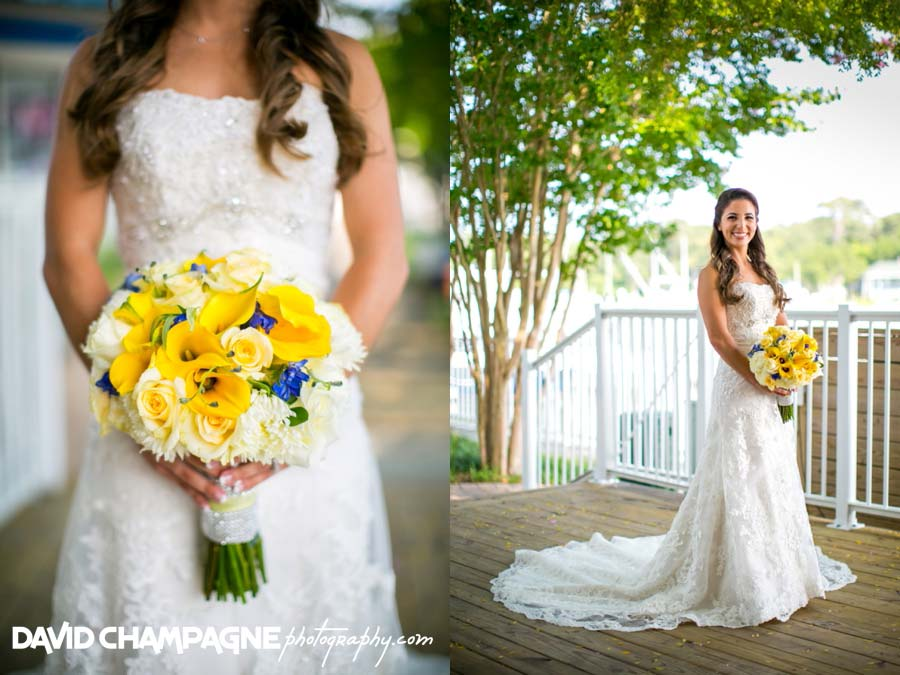 20140621-david-champagne-photography-virginia-beach-wedding-photographers-yacht-club-at-marina-shores-wedding-photos-_0009
