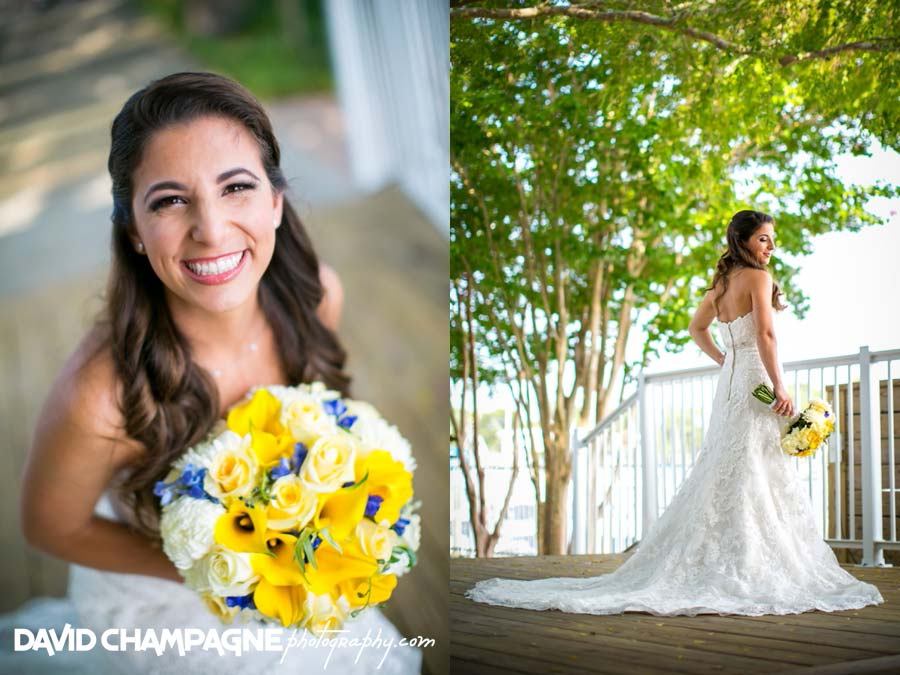 20140621-david-champagne-photography-virginia-beach-wedding-photographers-yacht-club-at-marina-shores-wedding-photos-_0010