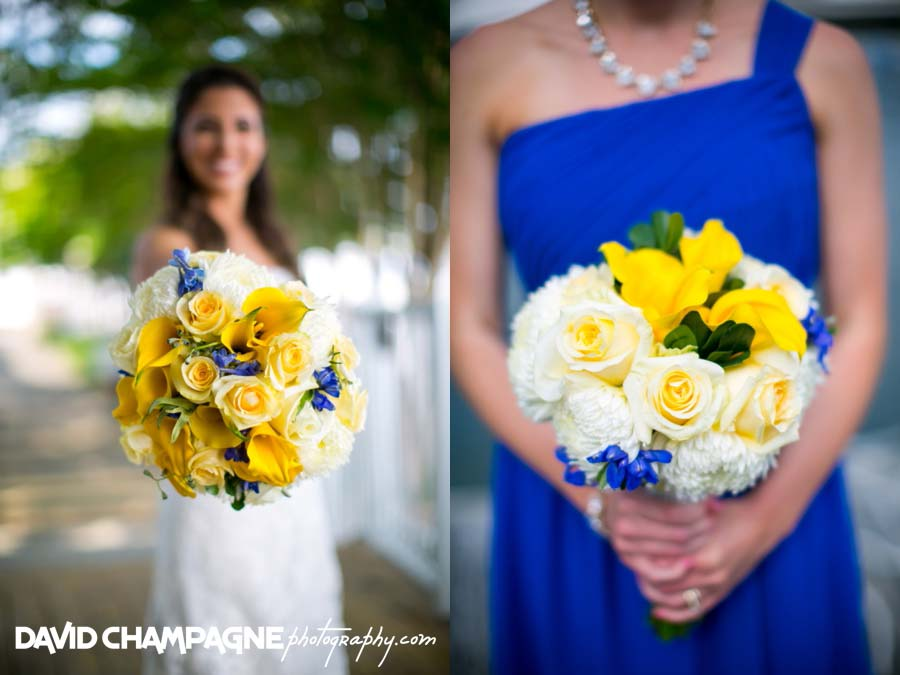 20140621-david-champagne-photography-virginia-beach-wedding-photographers-yacht-club-at-marina-shores-wedding-photos-_0011