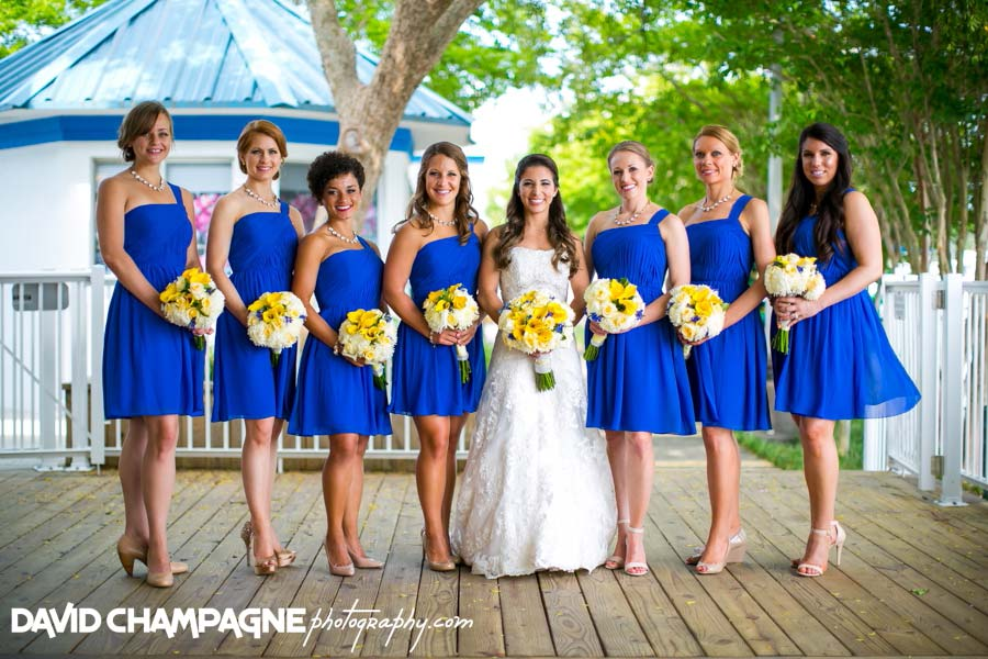 20140621-david-champagne-photography-virginia-beach-wedding-photographers-yacht-club-at-marina-shores-wedding-photos-_0012