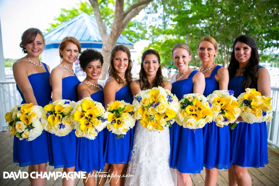 20140621-david-champagne-photography-virginia-beach-wedding-photographers-yacht-club-at-marina-shores-wedding-photos-_0013