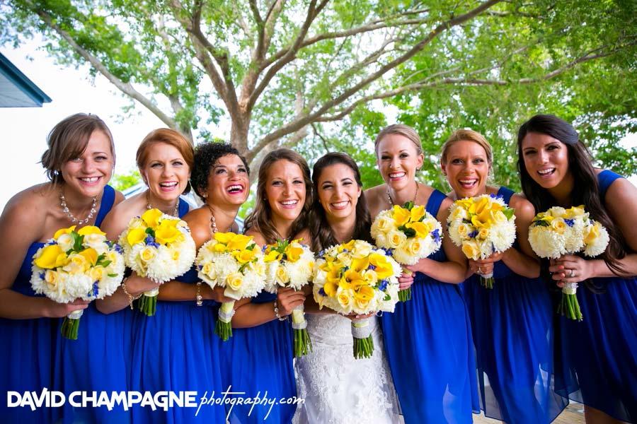 20140621-david-champagne-photography-virginia-beach-wedding-photographers-yacht-club-at-marina-shores-wedding-photos-_0014