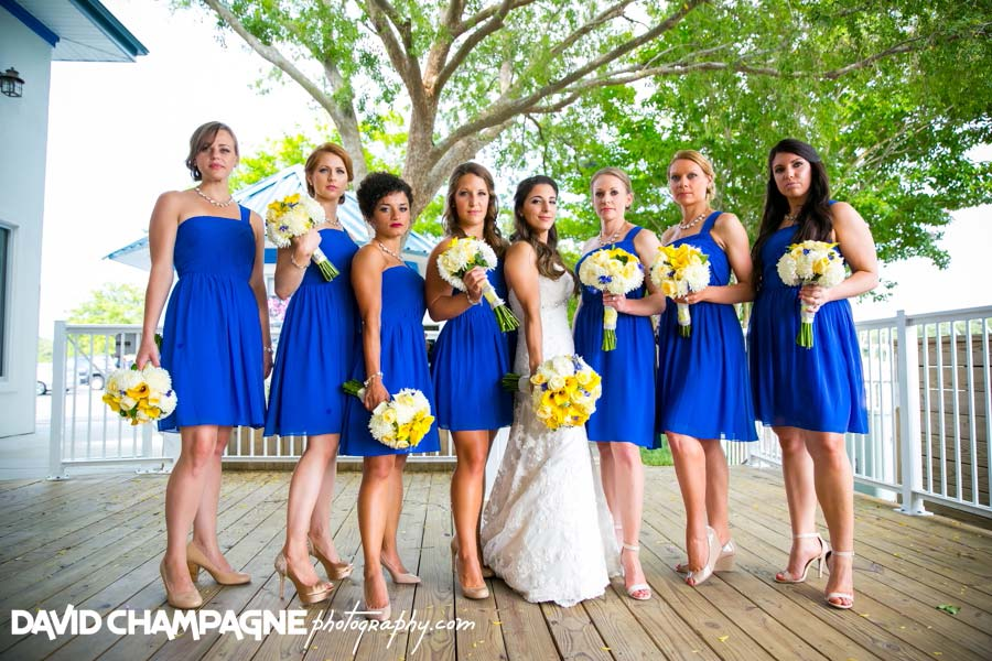 20140621-david-champagne-photography-virginia-beach-wedding-photographers-yacht-club-at-marina-shores-wedding-photos-_0015