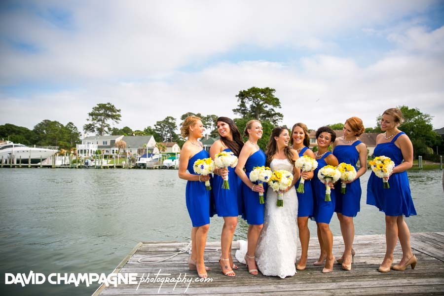 20140621-david-champagne-photography-virginia-beach-wedding-photographers-yacht-club-at-marina-shores-wedding-photos-_0016