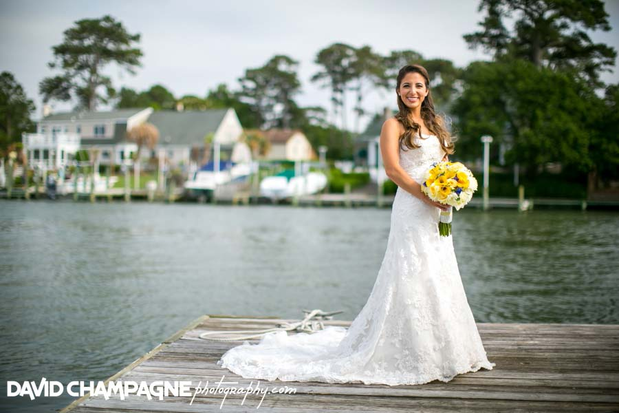20140621-david-champagne-photography-virginia-beach-wedding-photographers-yacht-club-at-marina-shores-wedding-photos-_0017