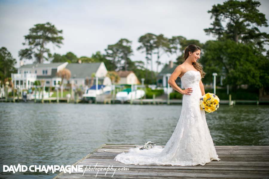 20140621-david-champagne-photography-virginia-beach-wedding-photographers-yacht-club-at-marina-shores-wedding-photos-_0018