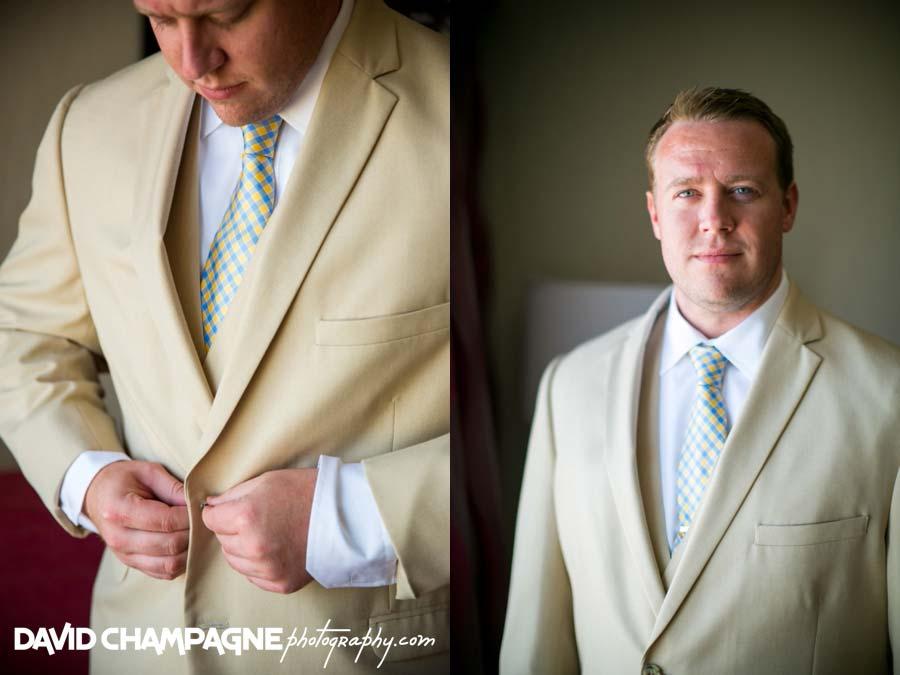 20140621-david-champagne-photography-virginia-beach-wedding-photographers-yacht-club-at-marina-shores-wedding-photos-_0021