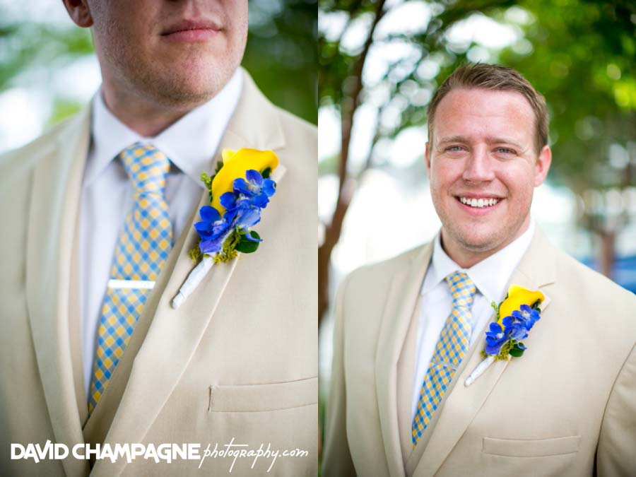 20140621-david-champagne-photography-virginia-beach-wedding-photographers-yacht-club-at-marina-shores-wedding-photos-_0023