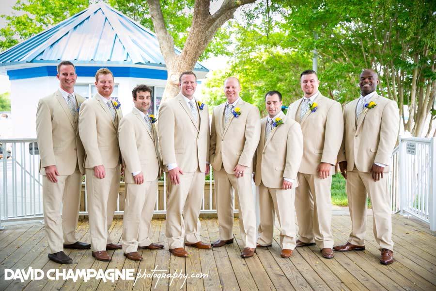 20140621-david-champagne-photography-virginia-beach-wedding-photographers-yacht-club-at-marina-shores-wedding-photos-_0024