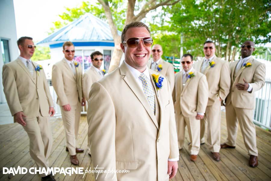 20140621-david-champagne-photography-virginia-beach-wedding-photographers-yacht-club-at-marina-shores-wedding-photos-_0025