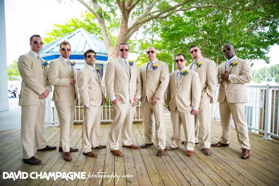 20140621-david-champagne-photography-virginia-beach-wedding-photographers-yacht-club-at-marina-shores-wedding-photos-_0026