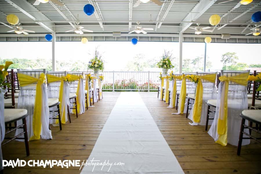20140621-david-champagne-photography-virginia-beach-wedding-photographers-yacht-club-at-marina-shores-wedding-photos-_0029