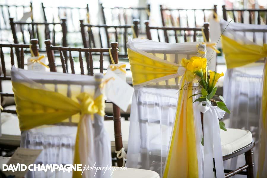 20140621-david-champagne-photography-virginia-beach-wedding-photographers-yacht-club-at-marina-shores-wedding-photos-_0034