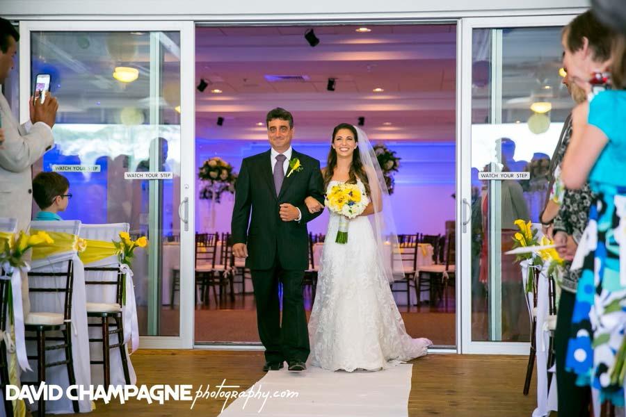 20140621-david-champagne-photography-virginia-beach-wedding-photographers-yacht-club-at-marina-shores-wedding-photos-_0035