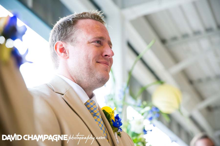 20140621-david-champagne-photography-virginia-beach-wedding-photographers-yacht-club-at-marina-shores-wedding-photos-_0036