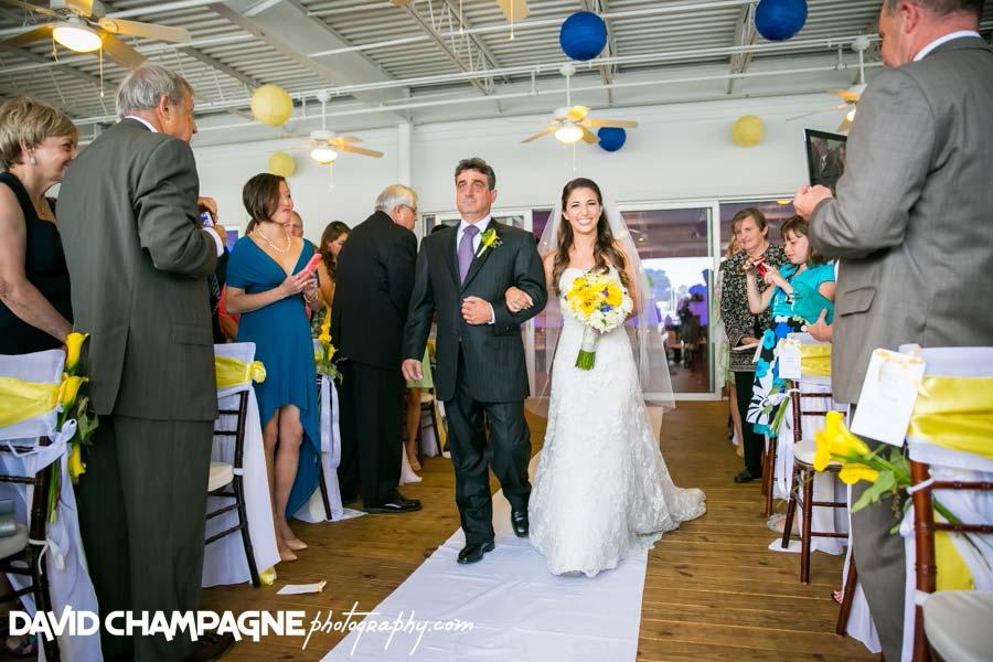 20140621-david-champagne-photography-virginia-beach-wedding-photographers-yacht-club-at-marina-shores-wedding-photos-_0037