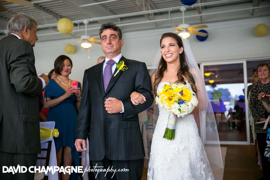 20140621-david-champagne-photography-virginia-beach-wedding-photographers-yacht-club-at-marina-shores-wedding-photos-_0038