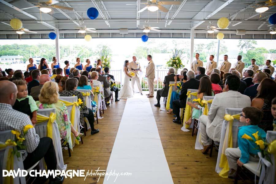 20140621-david-champagne-photography-virginia-beach-wedding-photographers-yacht-club-at-marina-shores-wedding-photos-_0039