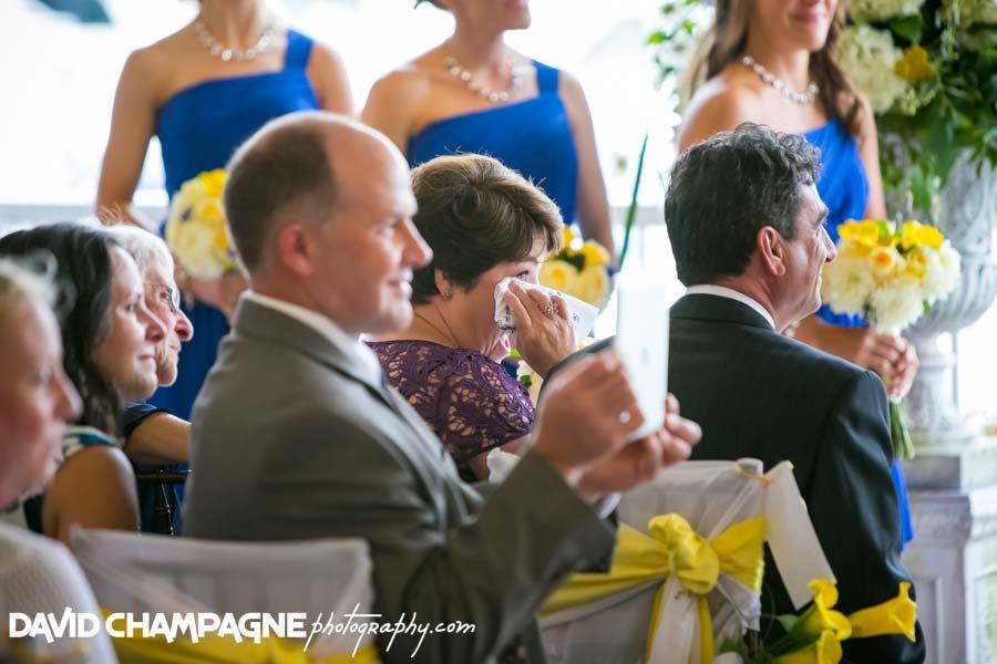 20140621-david-champagne-photography-virginia-beach-wedding-photographers-yacht-club-at-marina-shores-wedding-photos-_0040