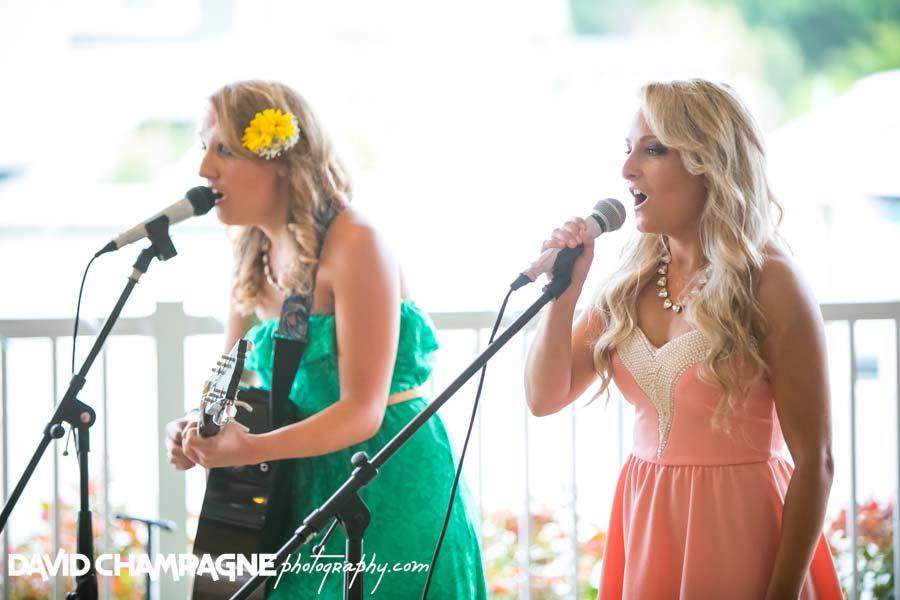20140621-david-champagne-photography-virginia-beach-wedding-photographers-yacht-club-at-marina-shores-wedding-photos-_0041