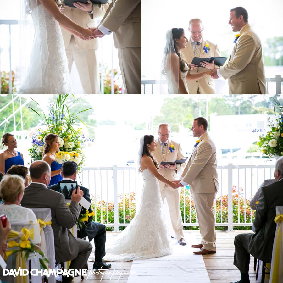 20140621-david-champagne-photography-virginia-beach-wedding-photographers-yacht-club-at-marina-shores-wedding-photos-_0042