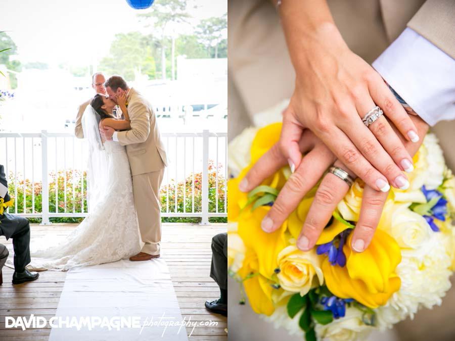 20140621-david-champagne-photography-virginia-beach-wedding-photographers-yacht-club-at-marina-shores-wedding-photos-_0043