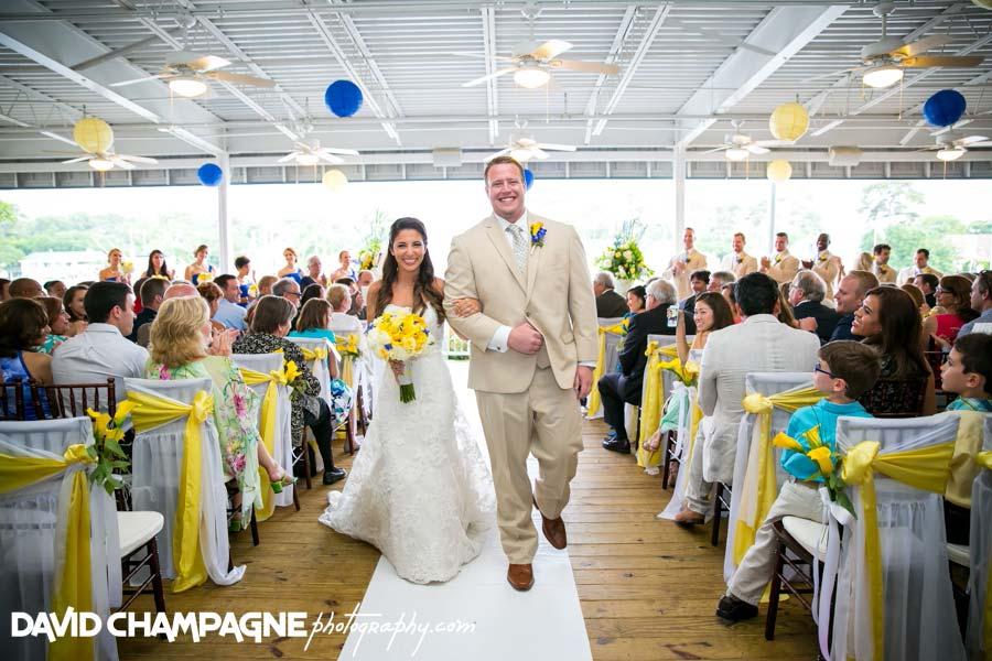20140621-david-champagne-photography-virginia-beach-wedding-photographers-yacht-club-at-marina-shores-wedding-photos-_0044