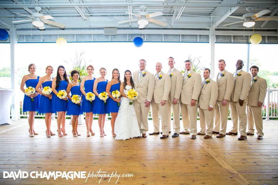 20140621-david-champagne-photography-virginia-beach-wedding-photographers-yacht-club-at-marina-shores-wedding-photos-_0045