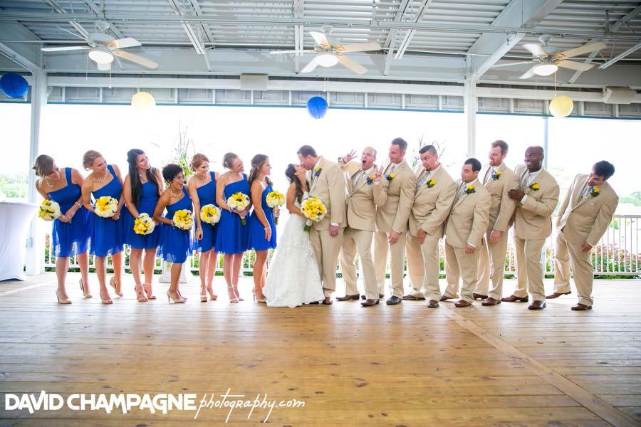 20140621-david-champagne-photography-virginia-beach-wedding-photographers-yacht-club-at-marina-shores-wedding-photos-_0046