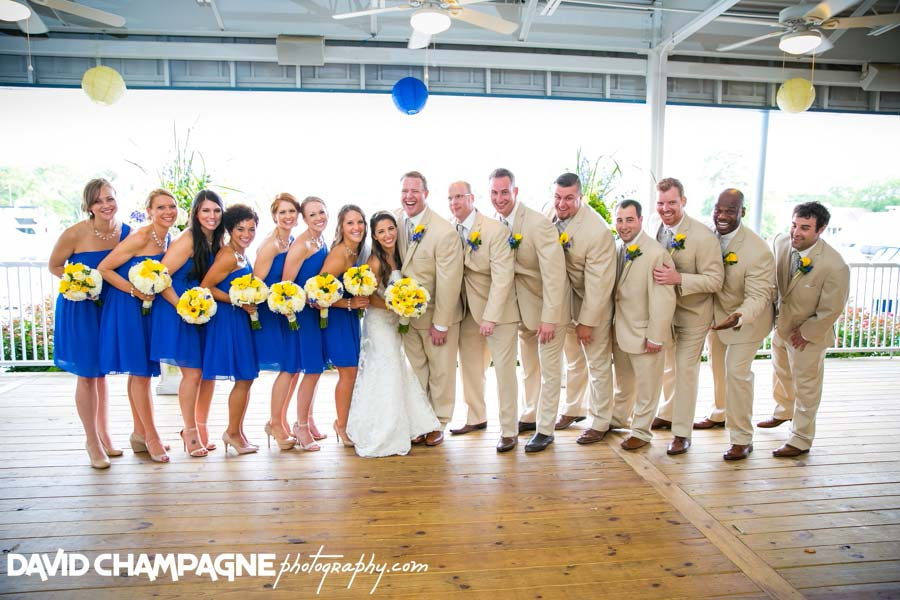 20140621-david-champagne-photography-virginia-beach-wedding-photographers-yacht-club-at-marina-shores-wedding-photos-_0047