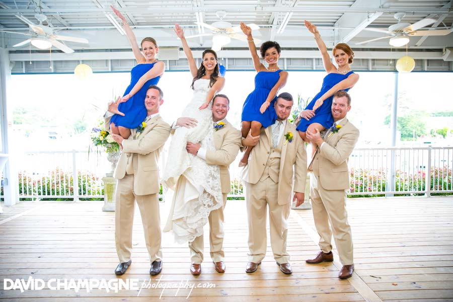 20140621-david-champagne-photography-virginia-beach-wedding-photographers-yacht-club-at-marina-shores-wedding-photos-_0048
