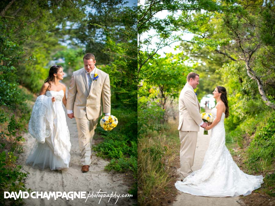 20140621-david-champagne-photography-virginia-beach-wedding-photographers-yacht-club-at-marina-shores-wedding-photos-_0049