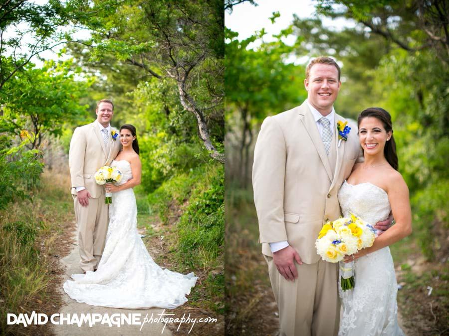 20140621-david-champagne-photography-virginia-beach-wedding-photographers-yacht-club-at-marina-shores-wedding-photos-_0050