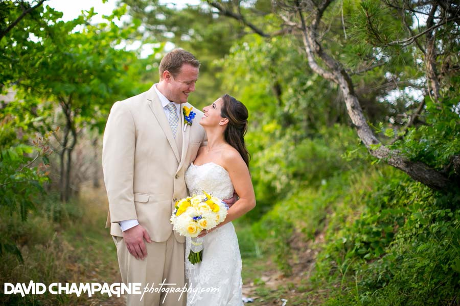 20140621-david-champagne-photography-virginia-beach-wedding-photographers-yacht-club-at-marina-shores-wedding-photos-_0051