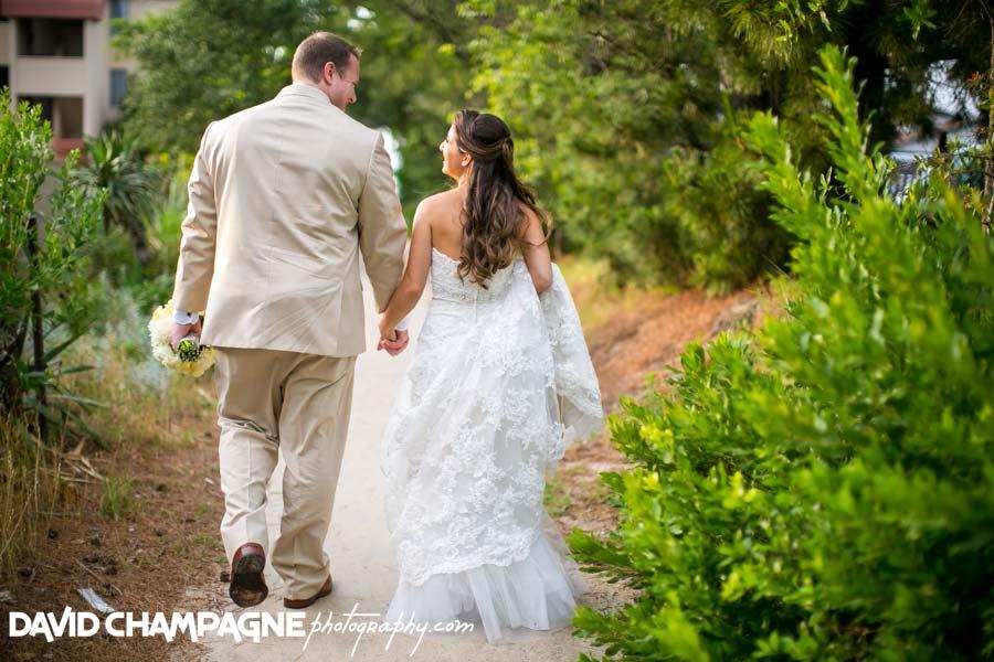 20140621-david-champagne-photography-virginia-beach-wedding-photographers-yacht-club-at-marina-shores-wedding-photos-_0052