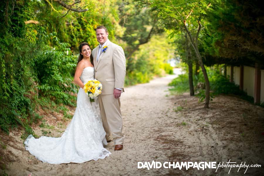 20140621-david-champagne-photography-virginia-beach-wedding-photographers-yacht-club-at-marina-shores-wedding-photos-_0053