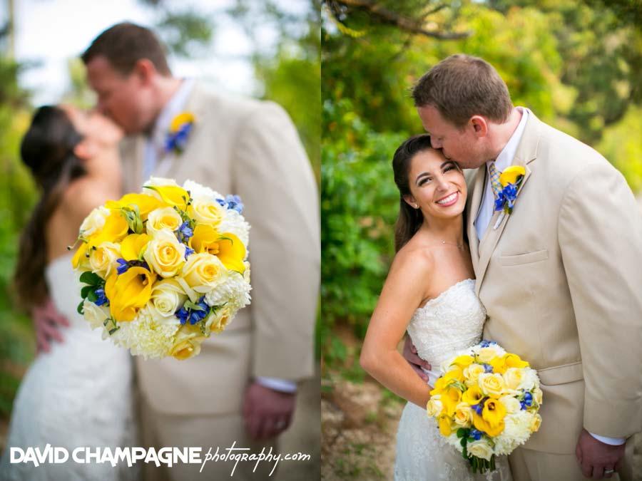20140621-david-champagne-photography-virginia-beach-wedding-photographers-yacht-club-at-marina-shores-wedding-photos-_0054