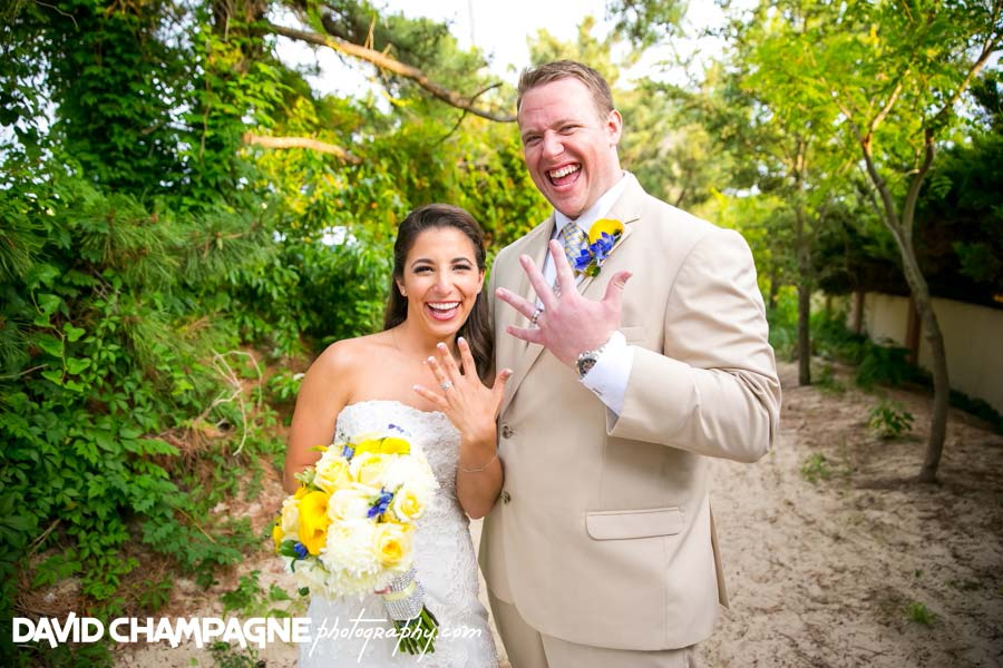20140621-david-champagne-photography-virginia-beach-wedding-photographers-yacht-club-at-marina-shores-wedding-photos-_0055