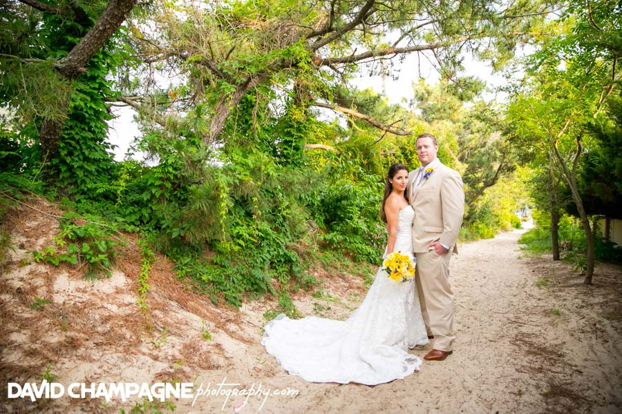 20140621-david-champagne-photography-virginia-beach-wedding-photographers-yacht-club-at-marina-shores-wedding-photos-_0056
