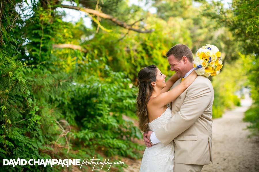 20140621-david-champagne-photography-virginia-beach-wedding-photographers-yacht-club-at-marina-shores-wedding-photos-_0057