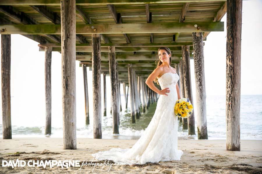 20140621-david-champagne-photography-virginia-beach-wedding-photographers-yacht-club-at-marina-shores-wedding-photos-_0058