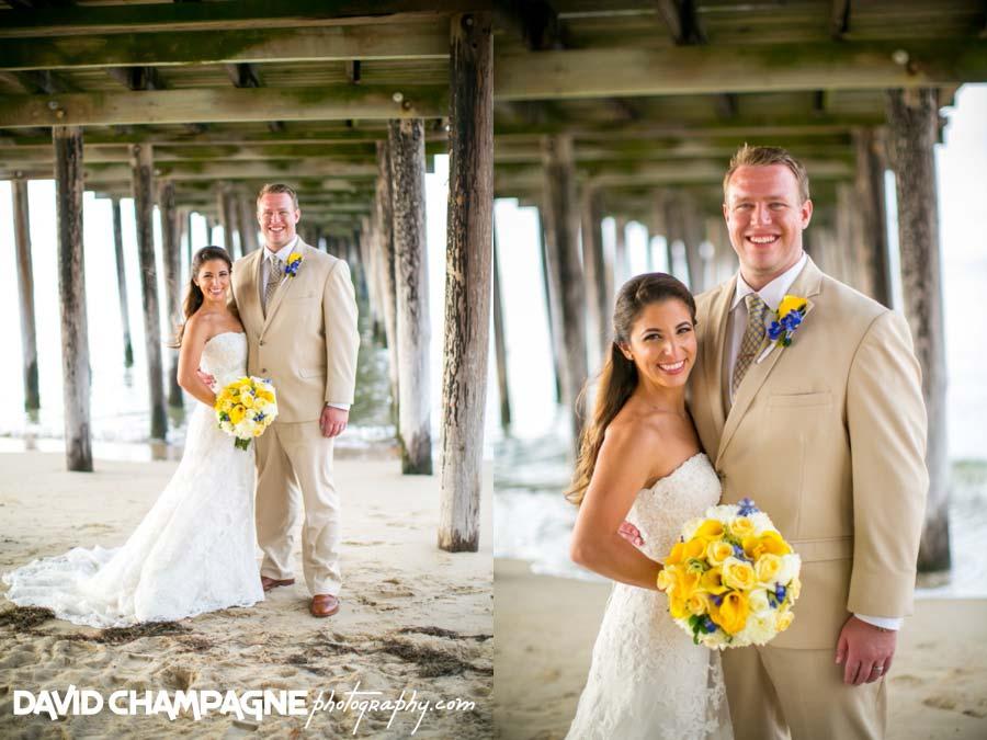 20140621-david-champagne-photography-virginia-beach-wedding-photographers-yacht-club-at-marina-shores-wedding-photos-_0059