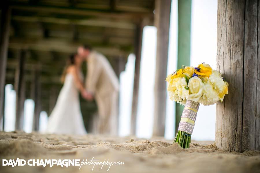 20140621-david-champagne-photography-virginia-beach-wedding-photographers-yacht-club-at-marina-shores-wedding-photos-_0060