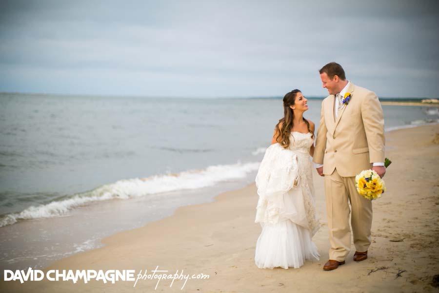 20140621-david-champagne-photography-virginia-beach-wedding-photographers-yacht-club-at-marina-shores-wedding-photos-_0062