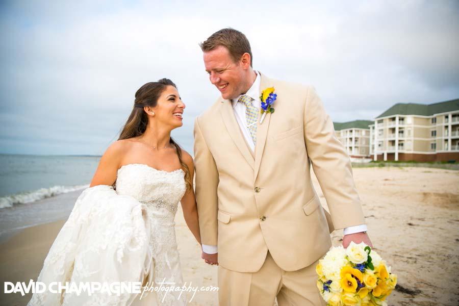 20140621-david-champagne-photography-virginia-beach-wedding-photographers-yacht-club-at-marina-shores-wedding-photos-_0063